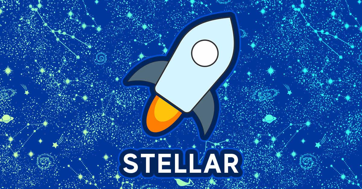 コインベースの投資家向け取引所「Coinbase Pro」にStellar(ステラ/XLM)上場