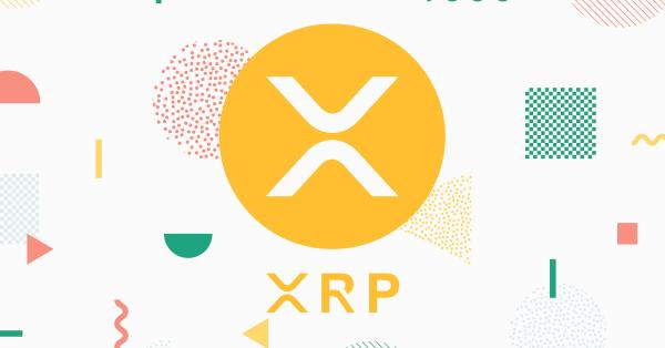 大手取引所バイナンスの仮想通貨ウォレット「Trust Wallet」、Ripple(リップル/XRP)対応開始