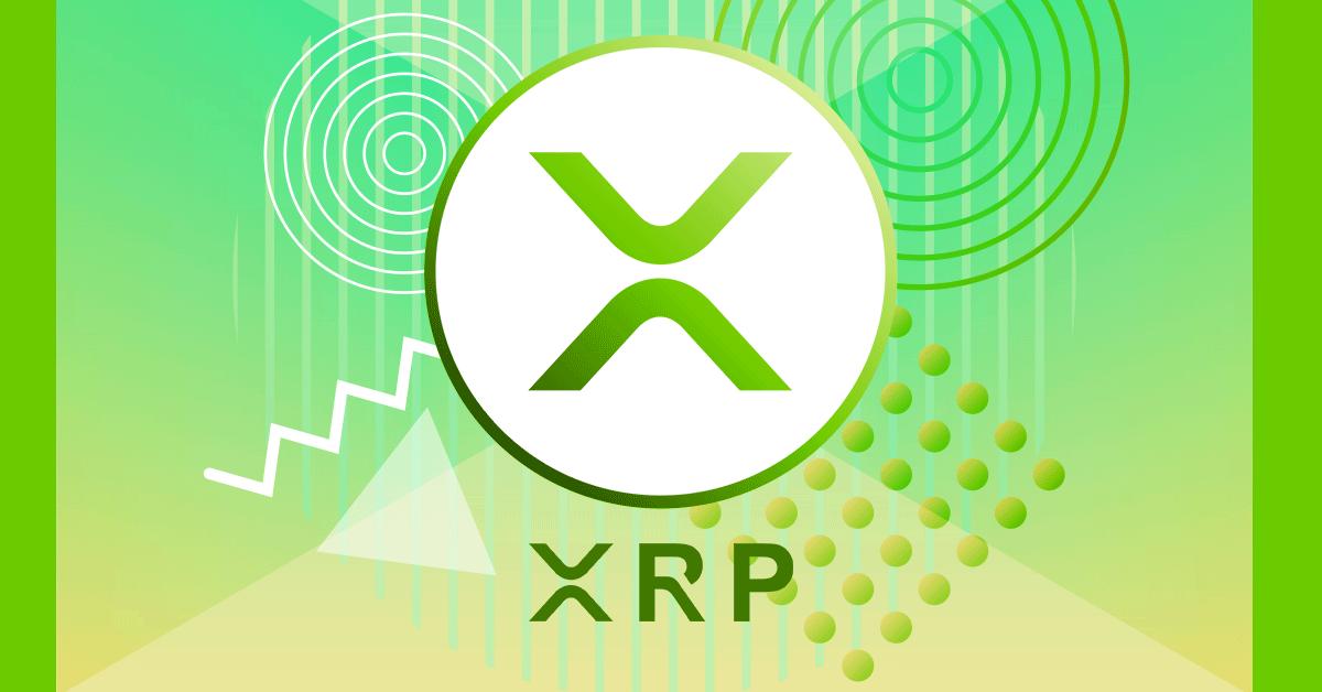スイス証券取引所、世界初となるRipple(リップル/XRP)連動ETP上場か