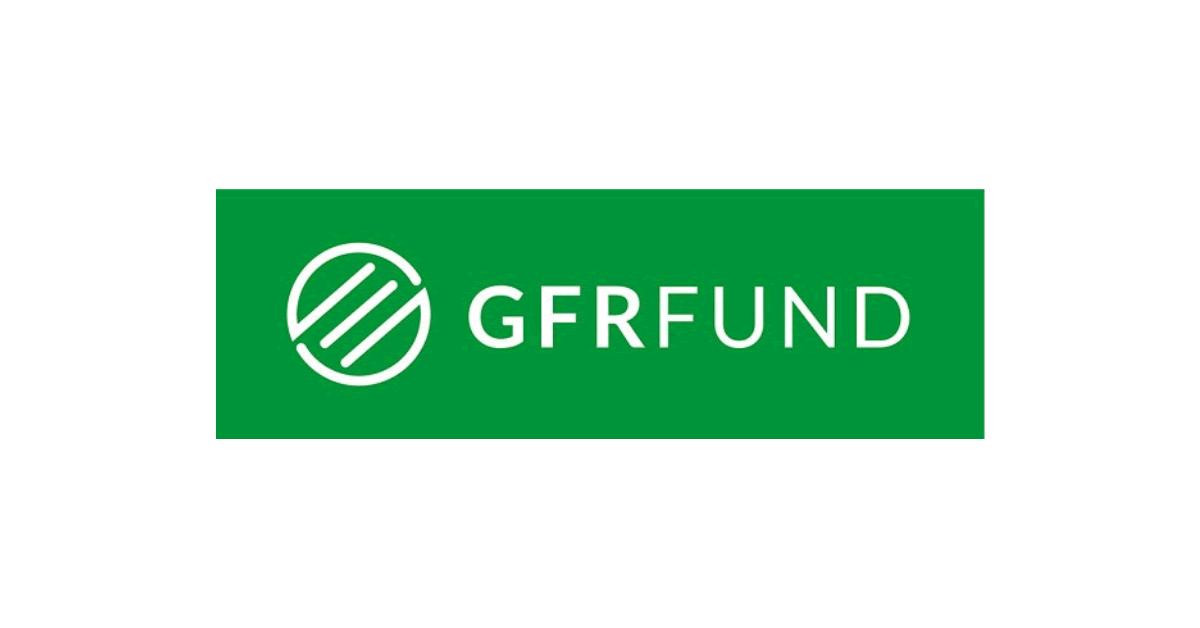 グリー、新ファンド「GFR Fund II」設立 北米のブロックチェーン、AI、eスポーツなどスタートアップに投資へ
