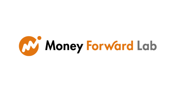 マネーフォワードが「Money Forward Lab」設立 データを駆使し家計・資産・会計の不安や課題を解決
