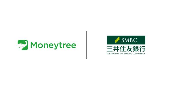 三井住友銀行・三井住友カードアプリ、マネーツリーの金融インフラサービス「MT LINK」を採用