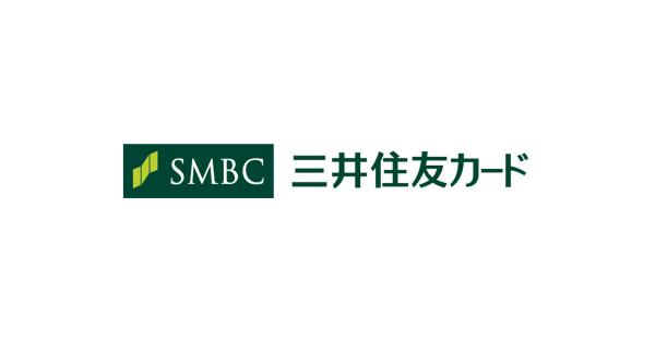 三井住友カードが「三井住友カード×ユニバーサル・スタジオ・ジャパン」専用サイトをオープン
