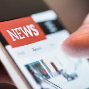 5月24日の経済・金融ニュースまとめ:PayPayがダイソーで利用可能に 27日から広島で先行導入、など全10件