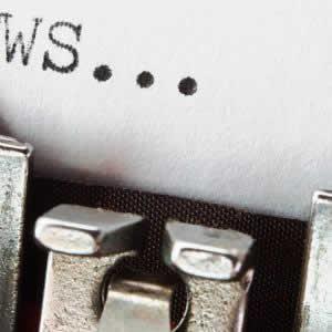 8月20日のBITDAYSニュースまとめ:LINEがスマホ投資サービス「LINE証券」提供開始、など全13件