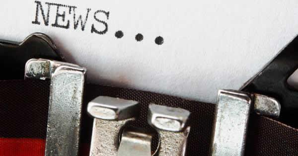 12月2日のBITDAYSニュースまとめ:KDDI、住宅ローンの金利引き下げ・電気代をポイント還元「じぶんでんき」開始、など全15件