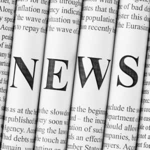 8月19日のBITDAYSニュースまとめ:楽天ウォレットが仮想通貨の現物取引サービス開始 Android版アプリ先行配信も、など全17件