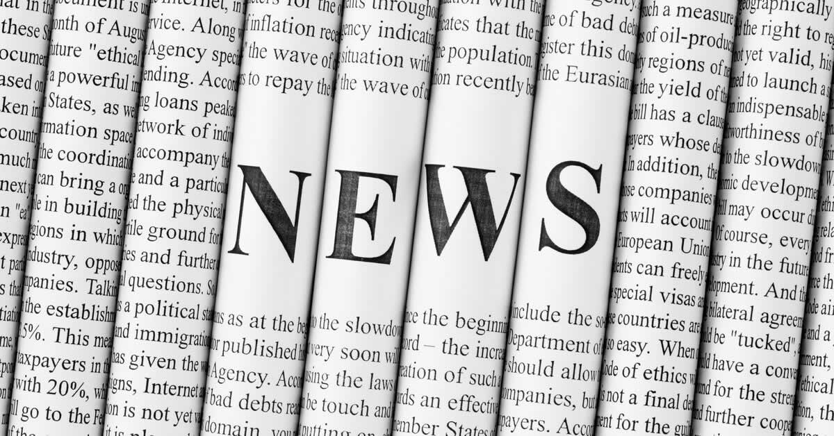 3月22日のニュースまとめ:楽天カードなど100社以上が増税のポイント還元に申請、など全14件