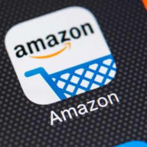 Amazonで買い物するならd払い&dポイントを利用しよう!方法やメリットは?
