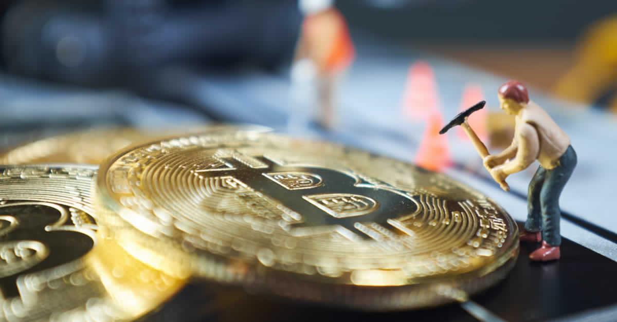 SBI、仮想通貨マイニングチップ製造・開発の新会社設立