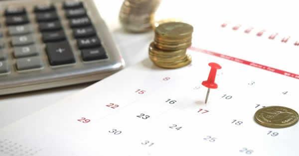 Cedyna(セディナ)カードローンの特徴やメリット・デメリット、融資までの流れは?