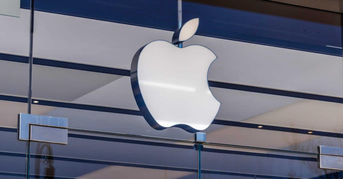 アップル、最大3%キャッシュバックのクレジットカード発表