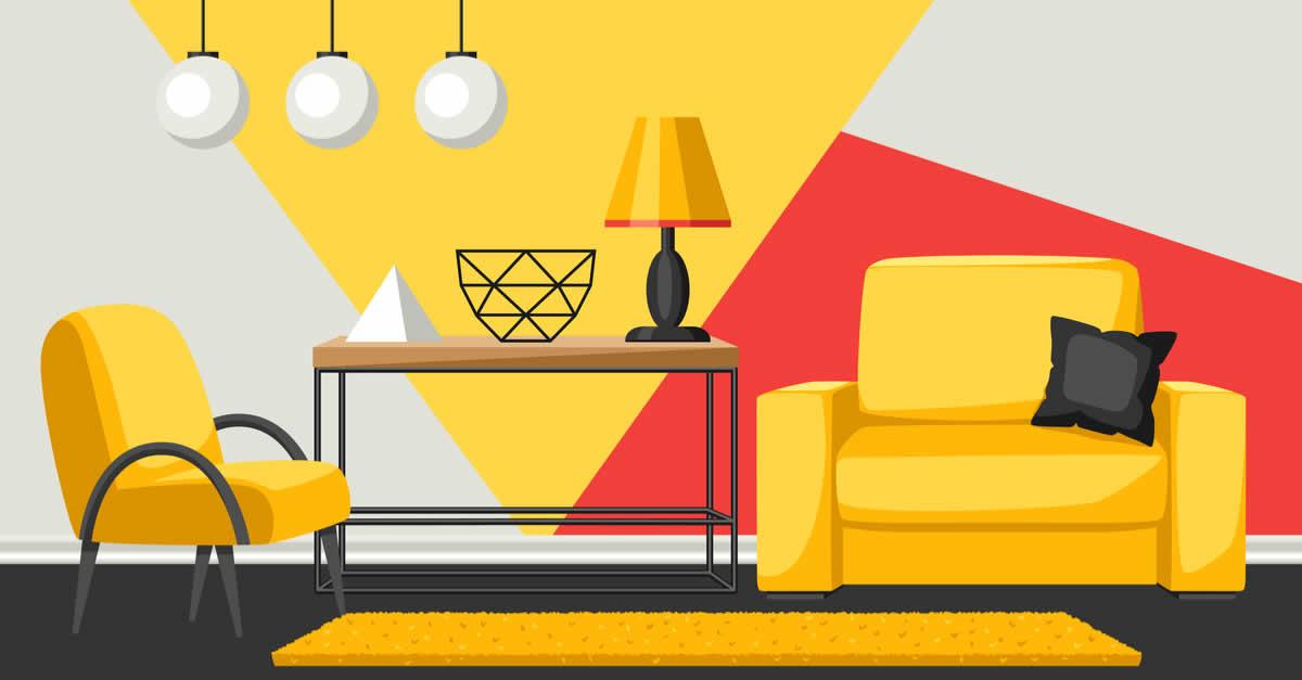 自然素材ラグ・じゅうたんのサブスク「ロハスク」サービス開始  ホテル、飲食店など法人向けに提供へ