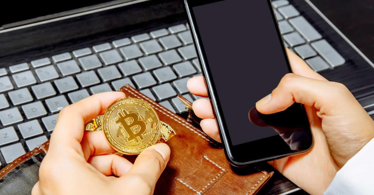 ヤフー出資のTaoTaoが仮想通貨取引を5月中旬開始 事前登録でキャッシュバックも