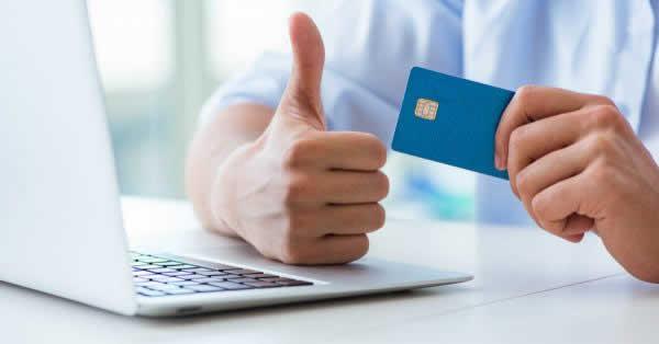 Cedyna(セディナ)カードの紛失・盗難時の対応や問い合わせ先は?再発行する手順とは