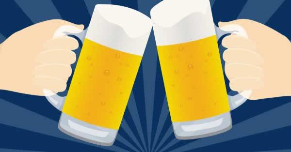 居酒屋チェーン「金の蔵」、1日130円で飲み放題のサブスクリプションサービス開始
