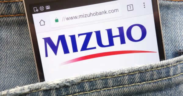 みずほ銀行の「J-Coin Pay」、新たに21銀行と口座接続を開始