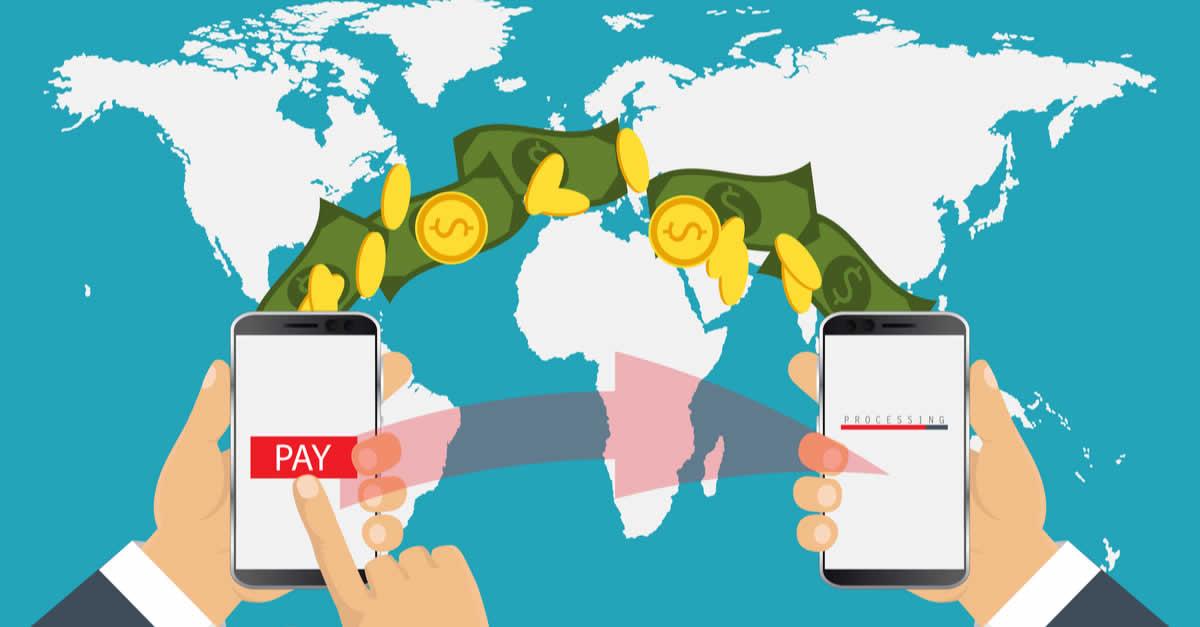 SBIホールディングス、xCurrent活用送金アプリ「Money Tap」提供の子会社を設立