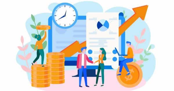 松井証券、投資管理アプリ「マイトレード」と連携強化 「株touch」から直接起動が可能に