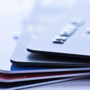 電子マネー一体型のおすすめクレジットカード3選!ポイントを貯めてお得に活用しよう