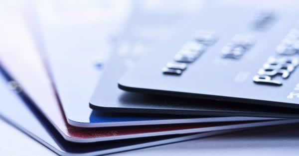 クレジットカードの限度額を引き上げ・増枠する方法