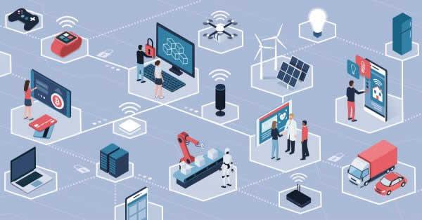 FLOCブロックチェーン大学校、ブロックチェーン・AI・ビッグデータ・ IoTの入門講座を無料提供