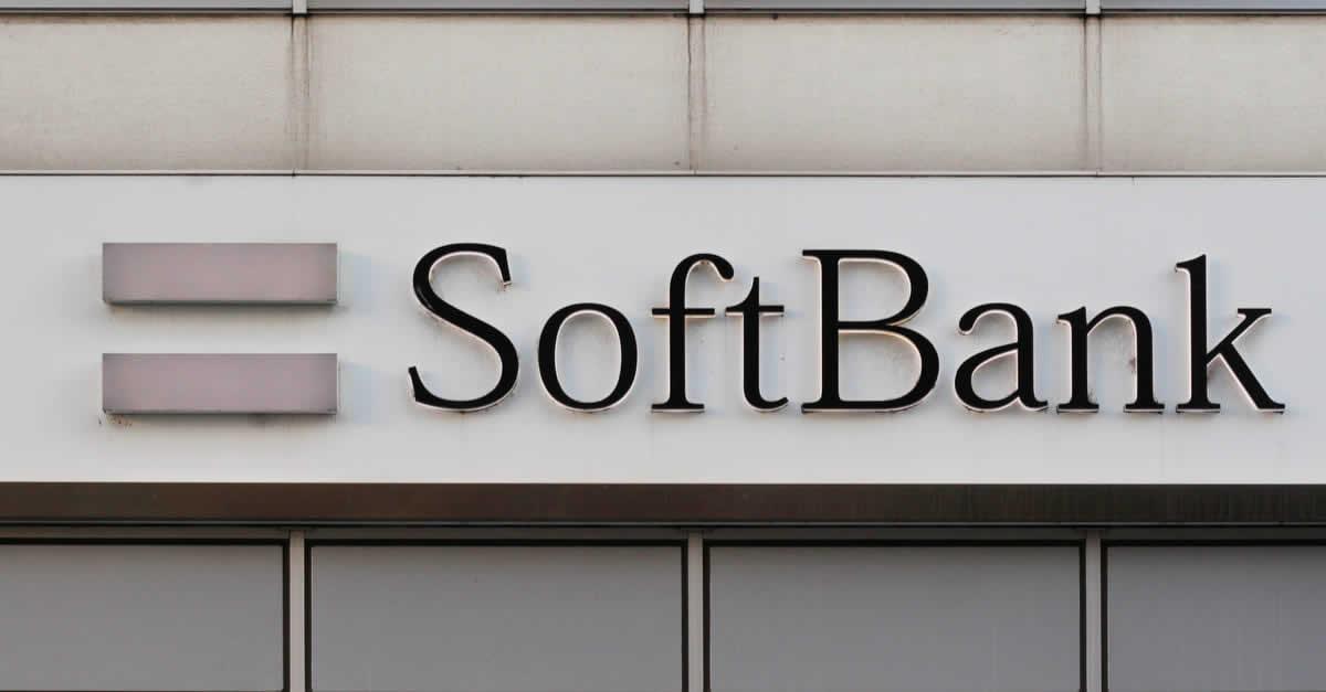 ソフトバンク、ラテンアメリカ市場特化の50億ドルのテクノロジーファンド設立