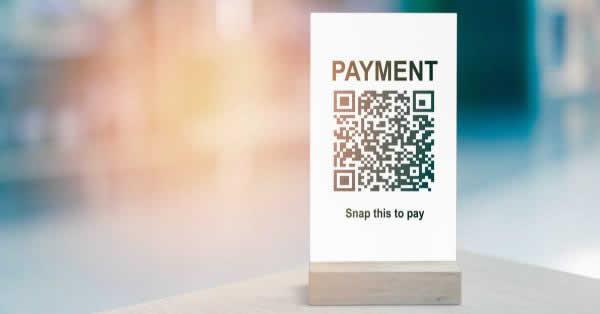 総務省、キャッシュレス普及にむけた実証実験 PayPay、LINEPay、d払いなどの決済事業者が参加