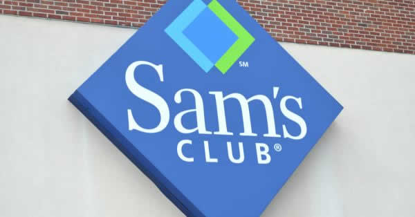 ウォルマートの会員制スーパー「Sam's Club」、バーコード読み取り不要の商品スキャンを導入