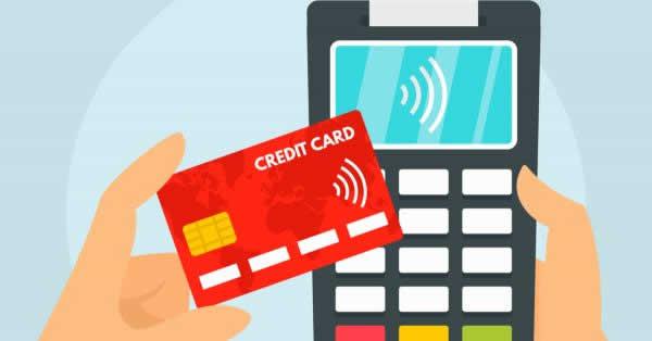 GMOフィナンシャルゲート、「Visaのタッチ決済」「Mastercardコンタクトレス」対応の決済端末を開発 券売機向けに提供へ