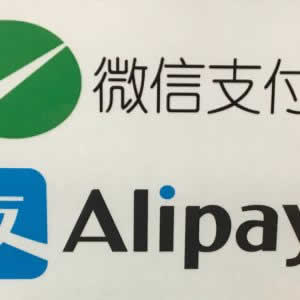 AlipayとWeChat Pay、セブンイレブンに導入へ