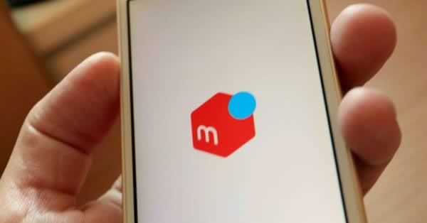 フリマアプリ「メルカリ」、写真撮影で商品検索が可能に iOS版で先行導入