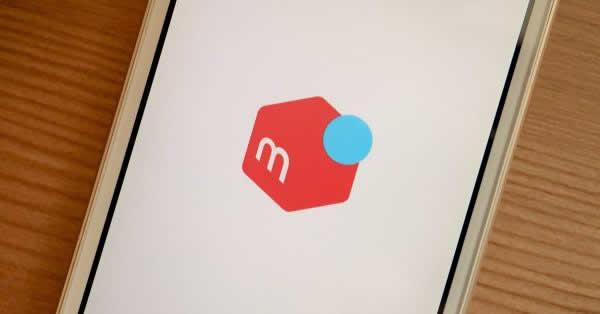 メルカリのシェアサイクル「メルチャリ」、クララオンラインに事業継承