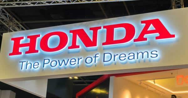 ホンダとソフトバンク、電動バイクのレンタルサービスを沖縄・宮古島で実施へ