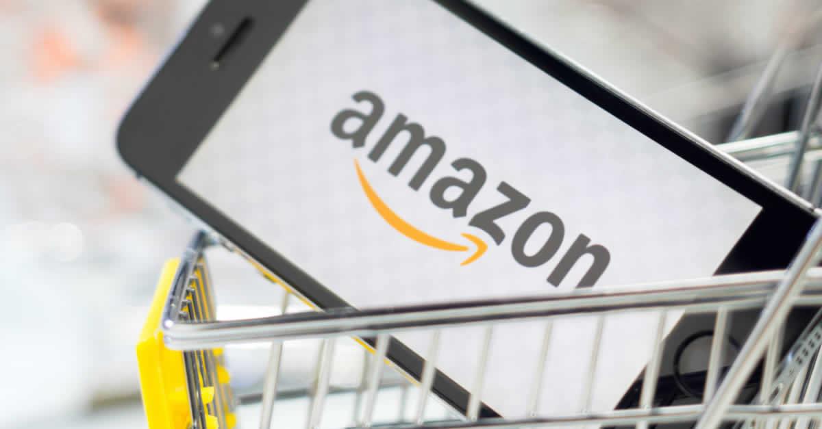 アマゾン、子供向けコンテンツのサブスク「Amazon FreeTime Unlimited」を日本で開始
