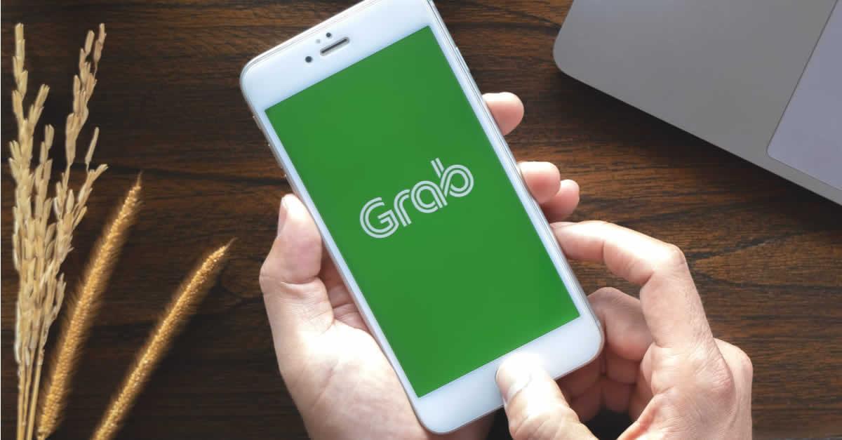 東南アジア最大の配車サービス「Grab」、ソフトバンクから1,634億円資金調達 インドネシアで事業拡大へ