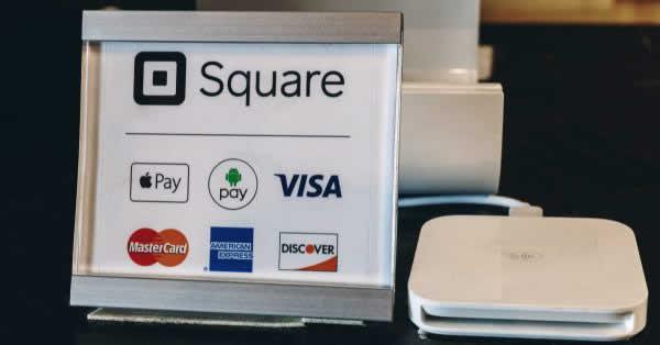 三井住友カードとSquare、中小へ決済端末を無償提供・手数料無料に