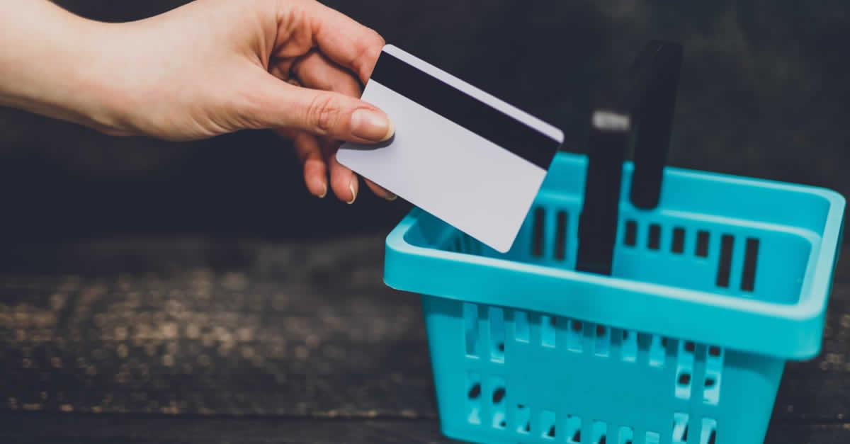 消費増税のポイント還元、楽天カードやスマホ決済「PayPay」など100社以上が申請