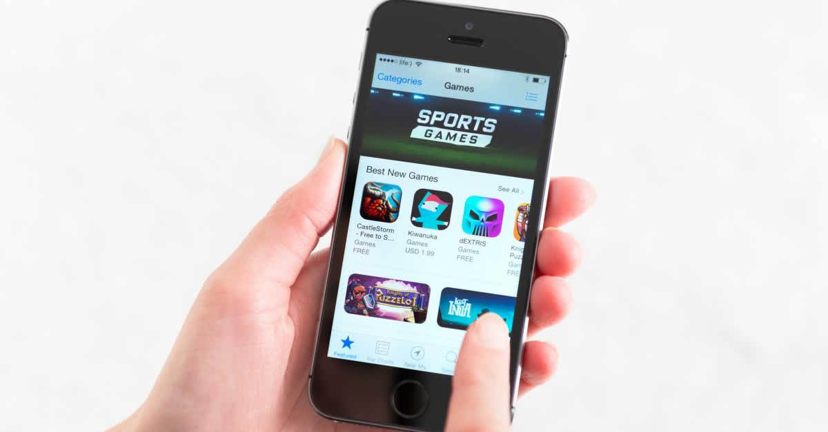 アップル、Apple IDへのチャージで5%分のボーナスプレゼント 「App Store」「Apple Music」など課金がお得に