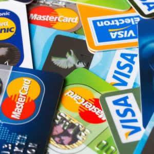 クレジットカードの国際ブランドは変更できる?変更する際の注意点とは