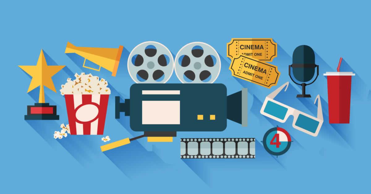 仮想通貨をテーマにしたハリウッド映画「Crypto」予告編が公開