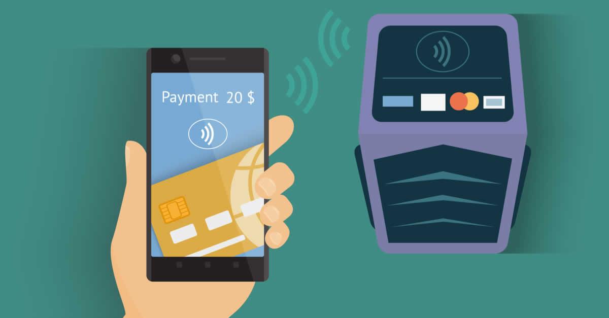 クレジットカード、Suica、QRコード決済をひとまとめに 支払い特化のAndroid端末「PAYMO」クラウドファンディングで支援募集中