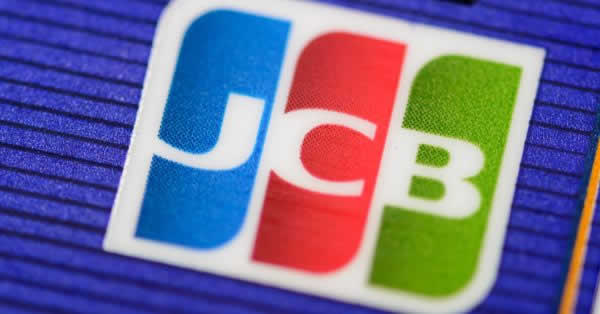 JCB、八十二銀行より「JCBデビット」を発行 4月1日(月)より募集開始