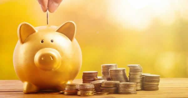 関西電力のガス・電気料金、JALマイルやTポイントで支払い可能に