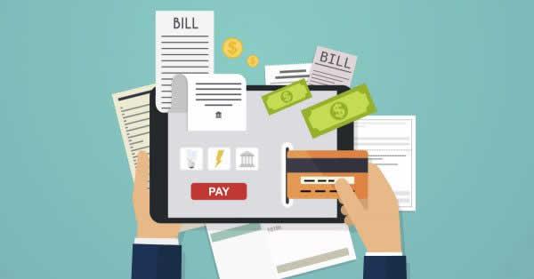 公共料金や税金の支払いでTポイントを貯める方法とは?