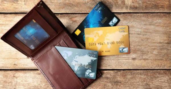 PiTaPa(ピタパ)をチャージするのにお得なクレジットカード5選