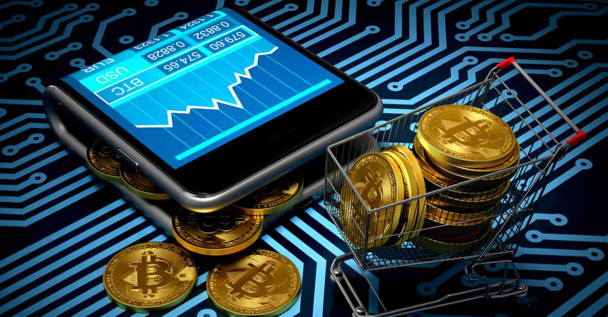 デジタル通貨のメインバンクDeCurret、仮想通貨交換業者の登録が完了