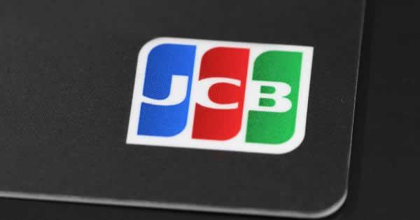 ドコモのスマホ決済サービス「d払い」、JCBカードの登録が可能に