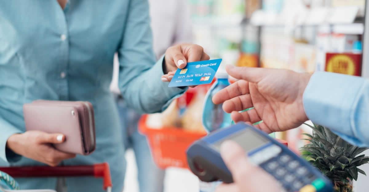 PASMO(パスモ)にオートチャージできるおすすめクレジットカードは?