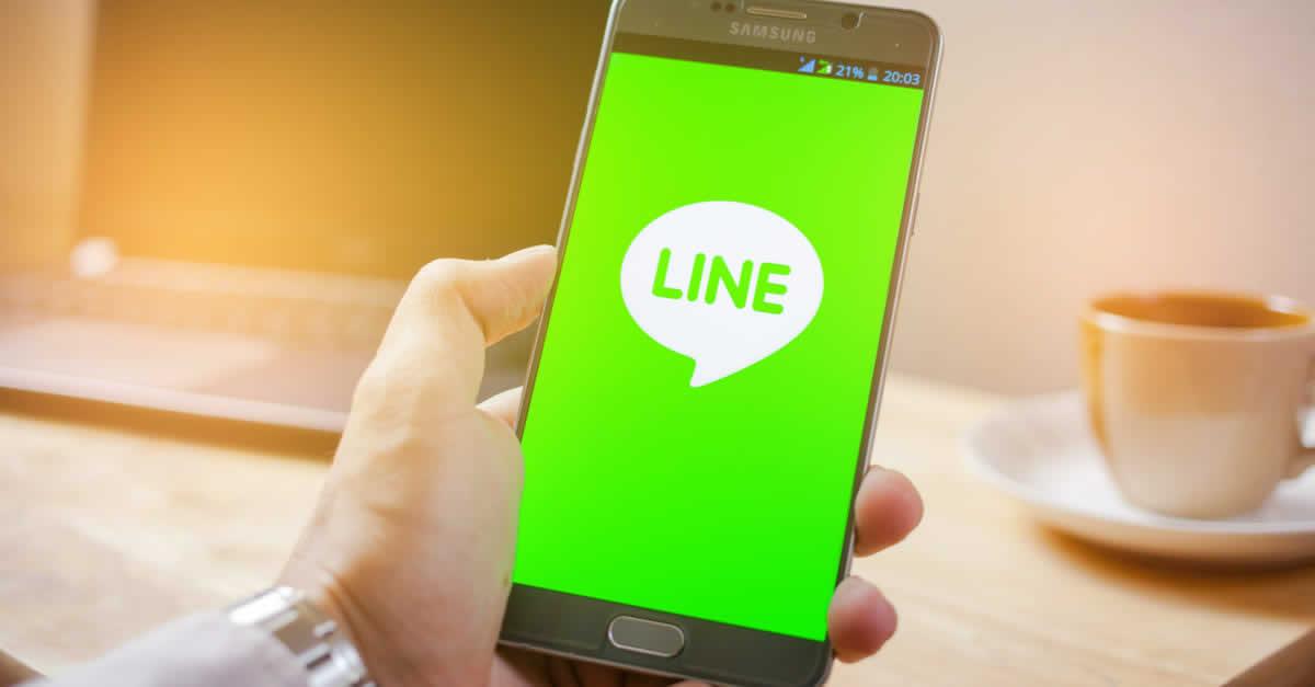 LINE Fukuokaと福岡地所が「木の葉モール橋本」のフードコートで実証実験 商品をLINEから事前注文・決済